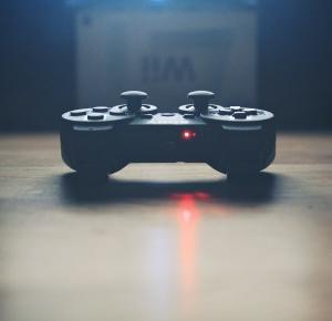 Gaming, najgorzej postrzegane hobby świata - ielgrey.pl