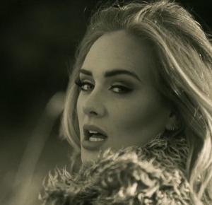 Hello, it's me, czyli 4 najlepsze covery najnowszej piosenki Adele - ielgrey.pl