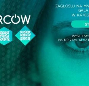 Blog roku i moje zgłoszenie - ielgrey.pl