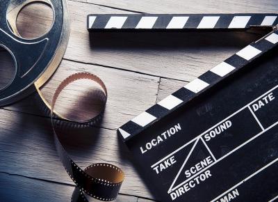 Szukasz filmu? - ielgrey.pl
