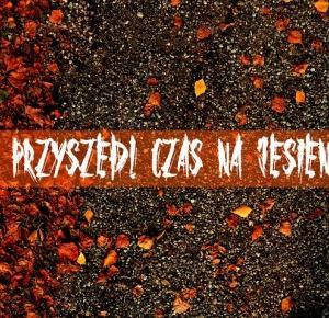 Pasje Weroniki: Przyszedł czas na Jesień