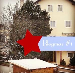 - Pasje Weroniki -: BLOGMAS #1 - My Christmas Wishlist, bonus