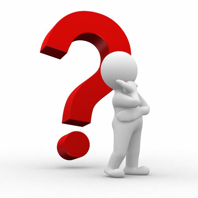 Kim chcesz być w przyszłości? ~ Po co komu blog?