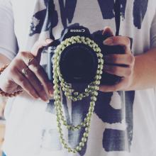 10 przykazań udanego #selfie - Ilona Kasprzycka   LIFESTYLE BLOG
