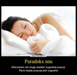 Jaka jest najlepsza pozycja do spania? - Ilona Kasprzycka | LIFESTYLE BLOG