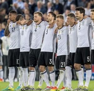Euro 2016- internet dodaje odwagi? Skąd w ludziach tyle nienawiści względem innych?