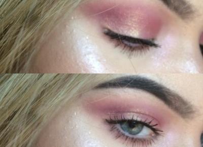 Miss Sugar Pink | Lady Stassie