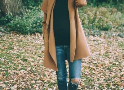 dlaczego lubię jesień + jesienne inspiracje – it's me MAGDA