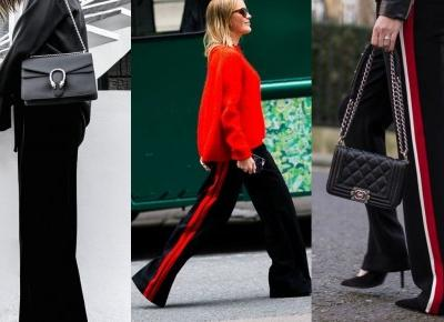 Gamiss wishlist | 5 outfits - I'm Emmanuelle