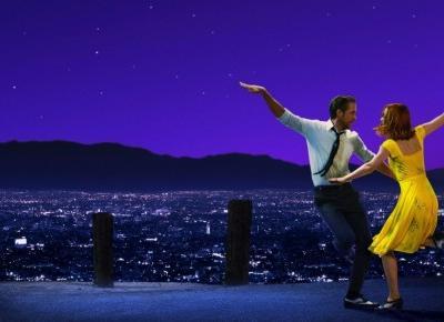 La La Land - moja interpretacja