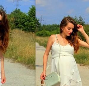 IMMEJI: Summer Time