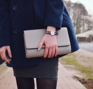 Elegancka stylizacja - IMMHFashionBlog