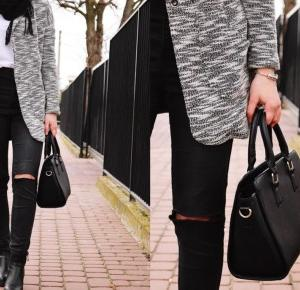 07/05/2016 | Casual ootd ozspecials - IMMHFashionBlog