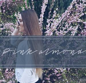 Immortallis: Pink Almond