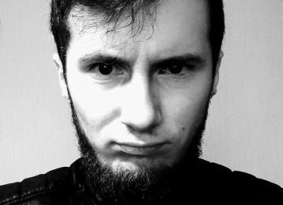 Paweł Trenuje: Jak dbać o brodę? [LifeStyle]
