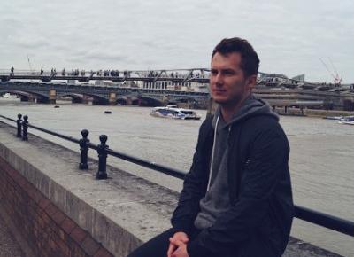 Paweł Trenuje: Co się najbardziej liczy w życiu?