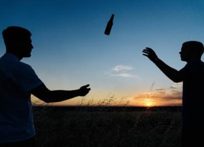 Paweł Trenuje: 8 Porad Dale Carnagie Jak zdobyć przyjaciół