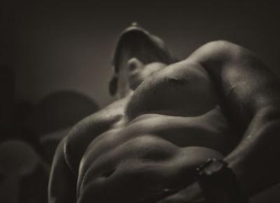 Paweł Trenuje: Czy jest sens trenować bez diety?