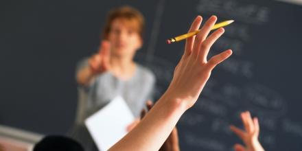 10 rzeczy, których nie nauczyli Cię w szkole