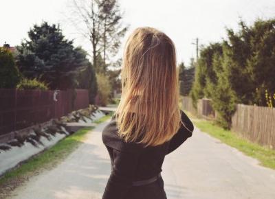 Aleksandra Kojder: Brak porozumienia | Zaful x 2 spring outfits