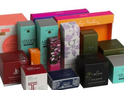 Hair extension boxes increase your business
