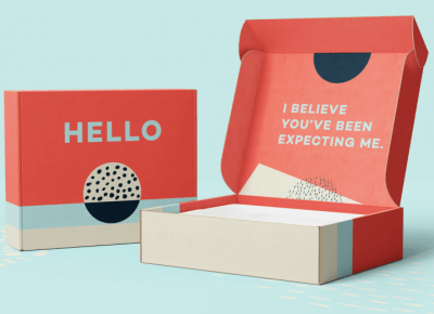 Mailer Boxes wholesale Effective Role in Building Good Perceptions