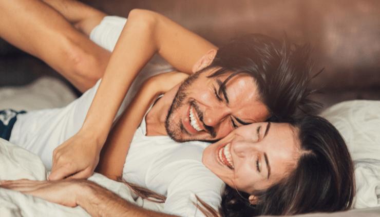 10 znaków ostrzegawczych w randkach