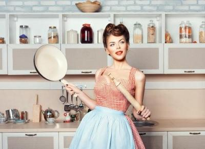 Skuteczne odchudzanie [12 trików, dzięki którym zjesz mniej] - w Women's Health