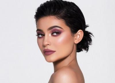 IDEALNA FIGURA KYLIE TO PHOTOSHOP!