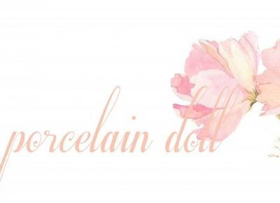 Feel the Fashion. Jesienne sweterki NA-KD - Porcelaindoll