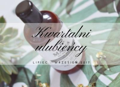 Kwartalni ulubieńcy  - Like a porcelain doll