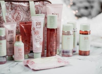Nowości kosmetyczne styczeń-luty 2018 - Porcelaindoll