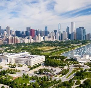 Podróżować to żyć: 15 ciekawostek o Chicago, o których nie mieliście pojęcia!