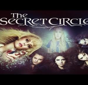 Okiem Serialomaniaczki - The Secret Circle (Tajemny Krąg)