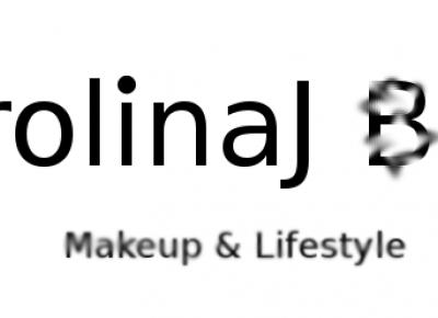 KarolinaJ Blog: Trendy w makijażu: Wiosna 2017