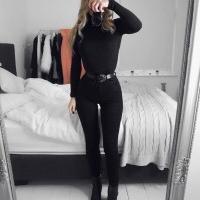 Ivy_Kiah