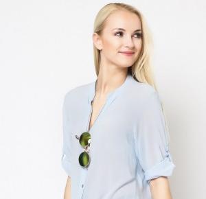 Koszule ♥  | fashion Izuś ♥
