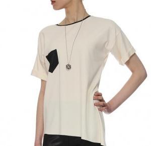 T-Shirt ♥   fashion Izuś ♥