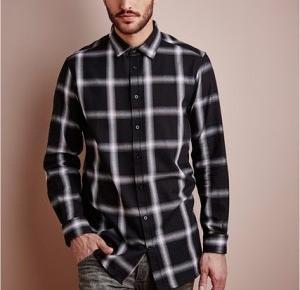 Stylizacje 2 Mężczyzn ♥  | fashion Izuś ♥