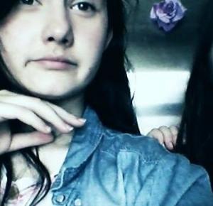 always together : Dziś najfajniejsze zdj z Siostrą ♥ ♥