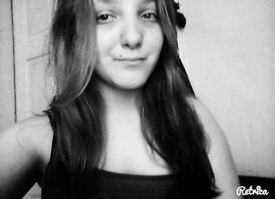 Lost day Izuś ♥ : Hejterzy!