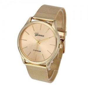 Zegarki dla kobiety i dla Mężczyzny ♥  | fashion Izuś ♥