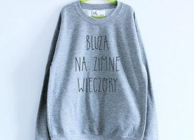 Lost day  Izuś ♥ : Fajne Bluzy 3