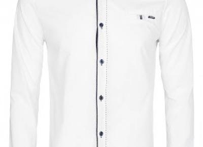 Koszule  ♥ - Lost day  Izuś ♥