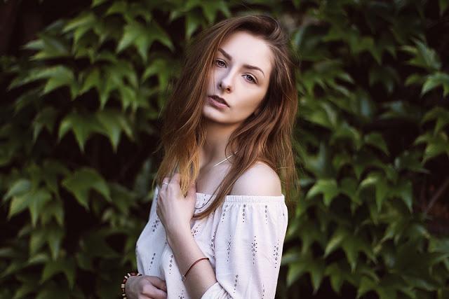 Iza Urbaniak Photography: Po drugiej stronie obiektywu | Free time