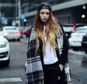 Iza Urbaniak Photography: Natalia