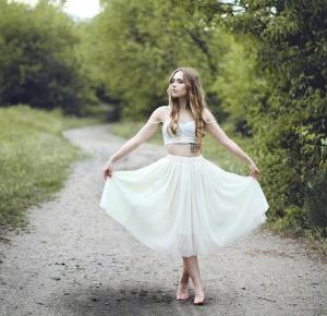 Iza Urbaniak Photography: Marta