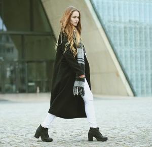 Iza Urbaniak Photography: Bloggers | Natalia