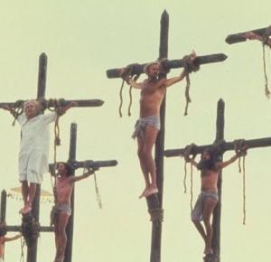 Jesus Christ Superstar czyli 3 najlepsze filmy na Wielkanoc | Pozycje Obowiązkowe