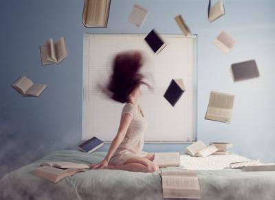 Książkowe oczarowania i rozczarowania 2019, czyli czytelnicze podsumowanie roku ~ Pozycje Obowiązkowe